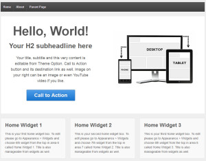 kostenlose-responsive-templates-wordpress-responsive