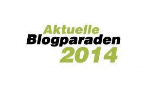aktuelle-blogparaden-2014