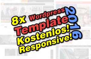 8xwordpress-template-2016-title