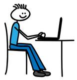 Ich blogge weil …