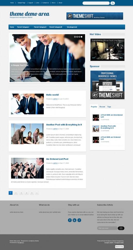 rawinda_financeworld_600