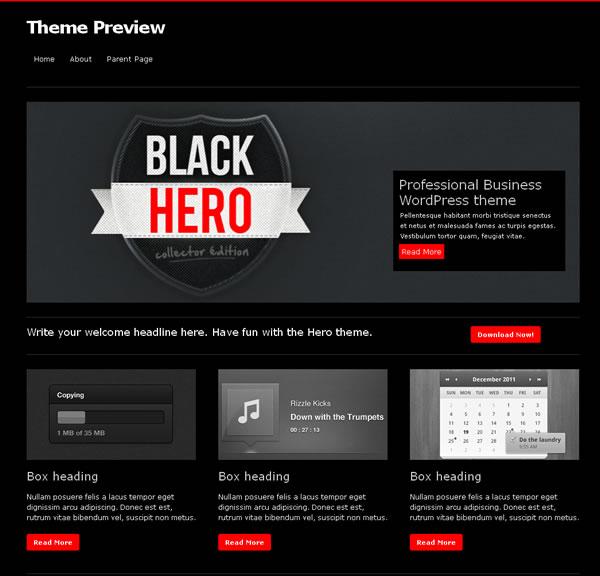 wp-themes_com_hero_600